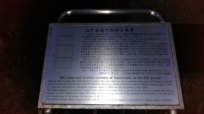 f:id:kokubunzaka:20190131154227j:plain