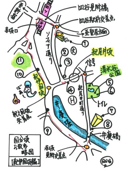f:id:kokubunzaka:20190201150327p:plain