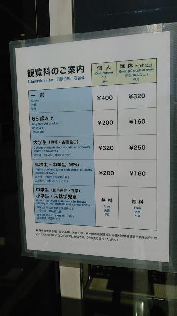 f:id:kokubunzaka:20190202223611j:plain