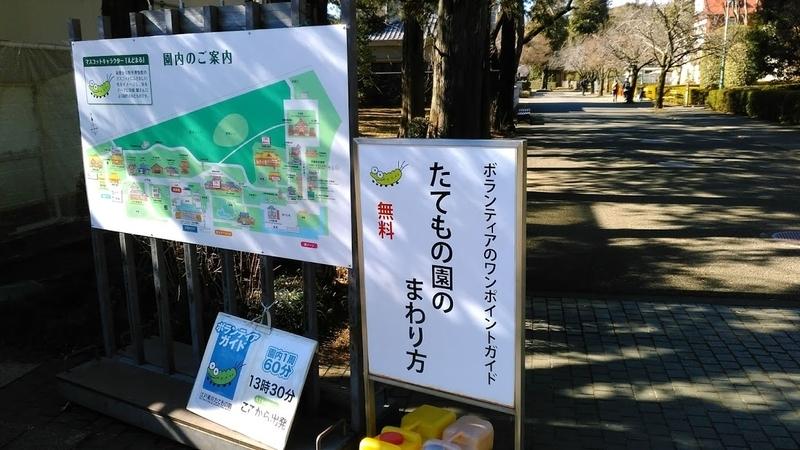 f:id:kokubunzaka:20190202223616j:plain