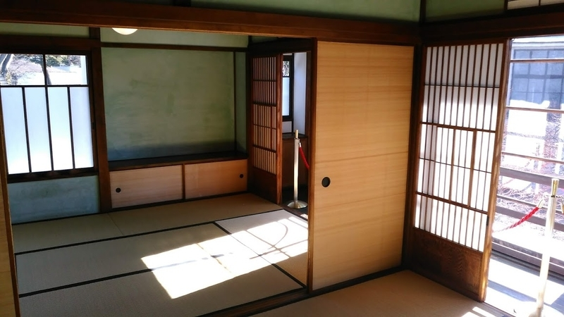 f:id:kokubunzaka:20190202224110j:plain