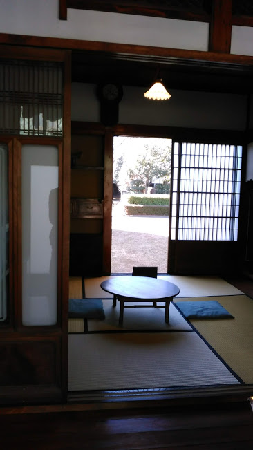 f:id:kokubunzaka:20190202224450j:plain