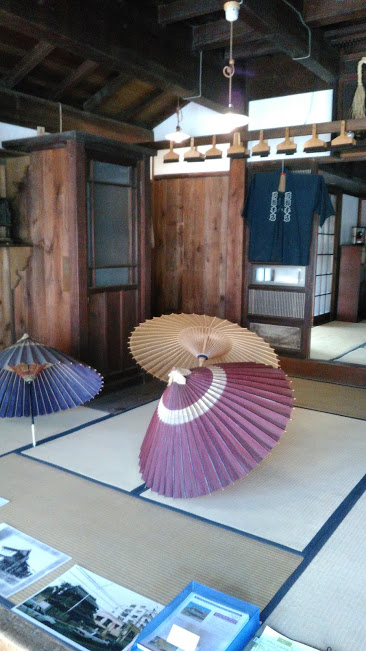 f:id:kokubunzaka:20190202225520j:plain
