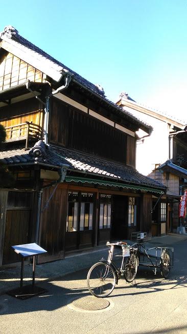 f:id:kokubunzaka:20190202225637j:plain