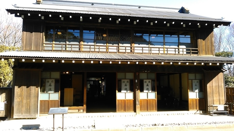 f:id:kokubunzaka:20190202231015j:plain