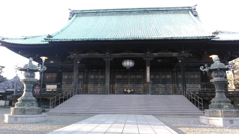 f:id:kokubunzaka:20190204214333j:plain