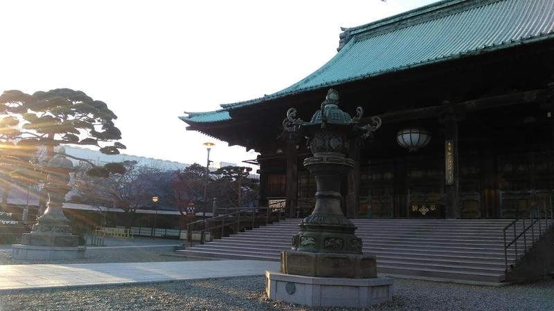 f:id:kokubunzaka:20190204214441j:plain