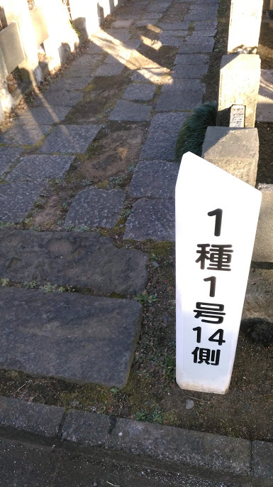 f:id:kokubunzaka:20190204214546j:plain
