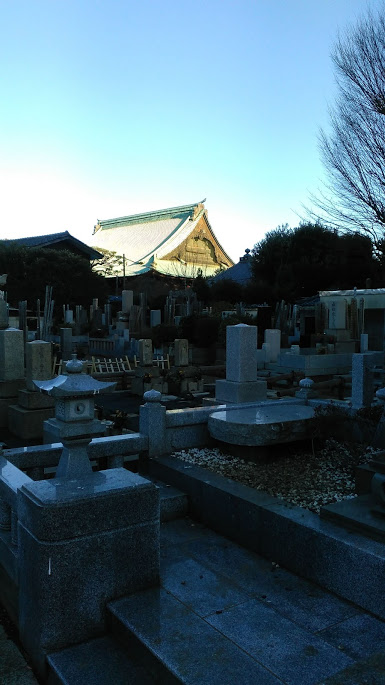 f:id:kokubunzaka:20190204215003j:plain