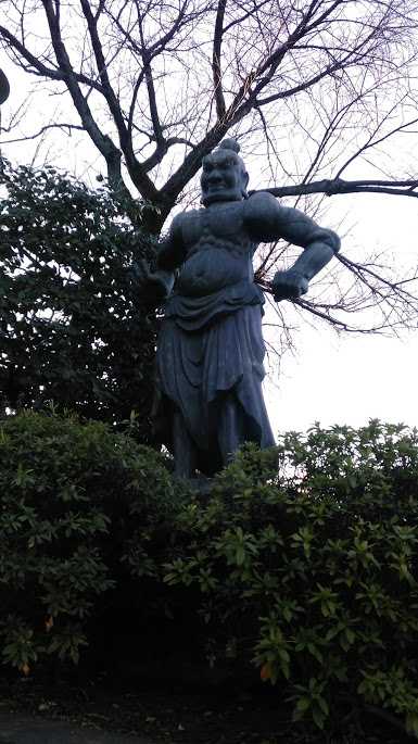 f:id:kokubunzaka:20190205110528j:plain
