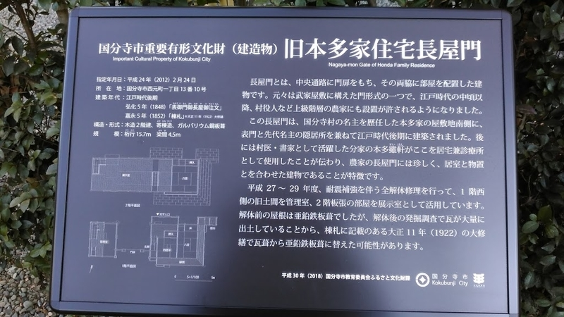 f:id:kokubunzaka:20190315162124j:plain