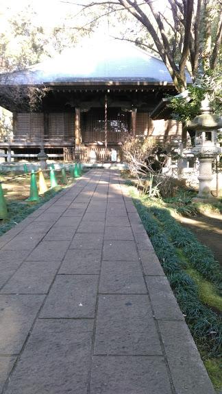 f:id:kokubunzaka:20190315162203j:plain