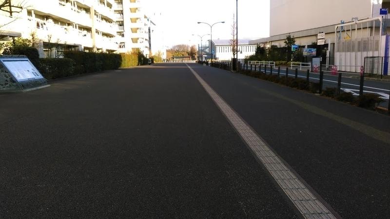 f:id:kokubunzaka:20190315162242j:plain