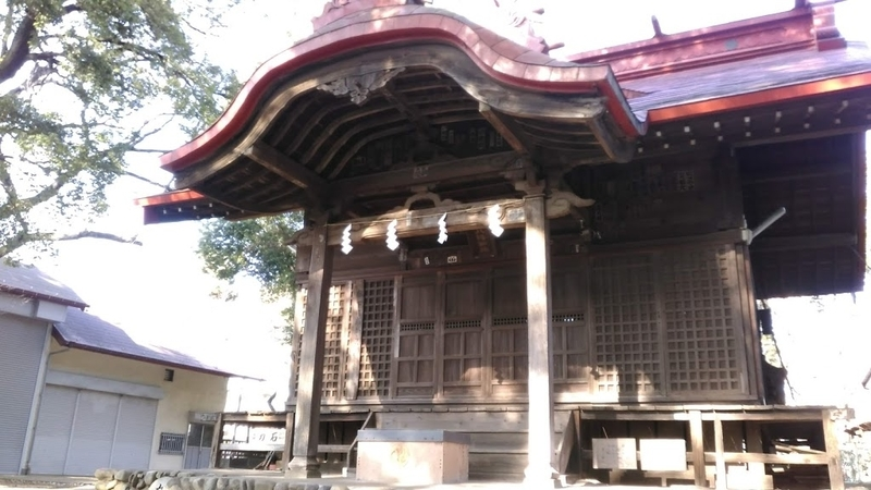 f:id:kokubunzaka:20190315162247j:plain