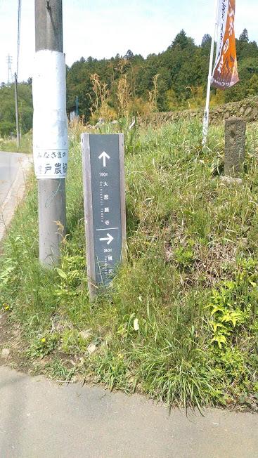 f:id:kokubunzaka:20190509175452j:plain