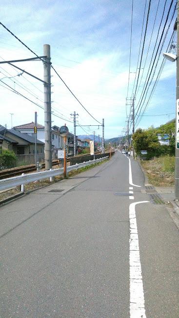 f:id:kokubunzaka:20190509175454j:plain