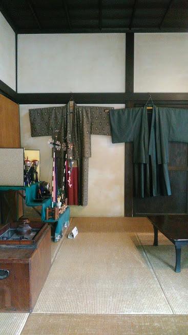 f:id:kokubunzaka:20190524160419j:plain