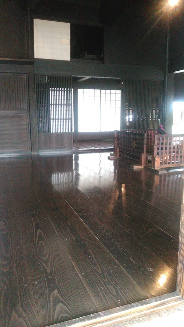 f:id:kokubunzaka:20190524160507j:plain