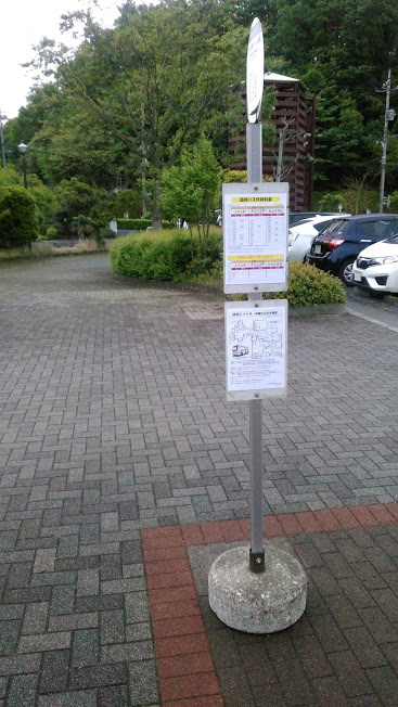 f:id:kokubunzaka:20190524160659j:plain