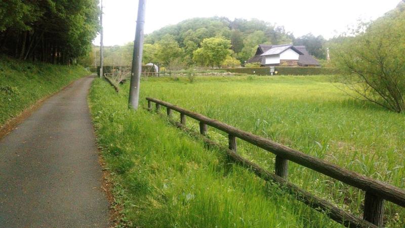 f:id:kokubunzaka:20190524160724p:plain