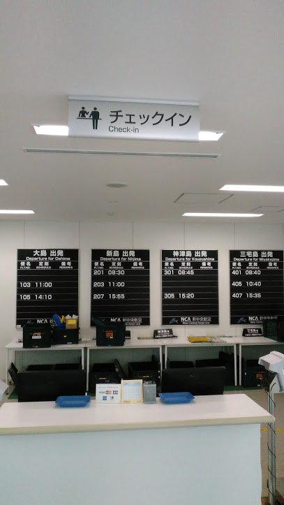 f:id:kokubunzaka:20190808144431j:plain