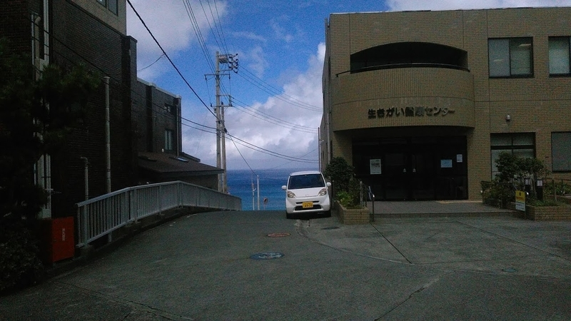 f:id:kokubunzaka:20190808144533j:plain