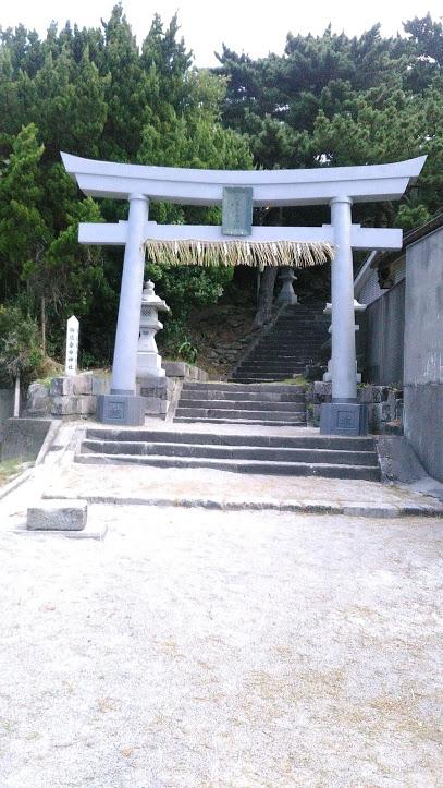 f:id:kokubunzaka:20190808154750j:plain