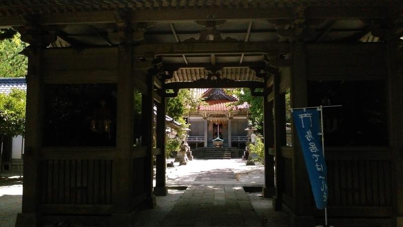 f:id:kokubunzaka:20190808155002j:plain