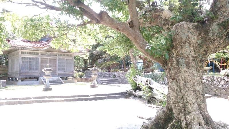 f:id:kokubunzaka:20190808155207j:plain