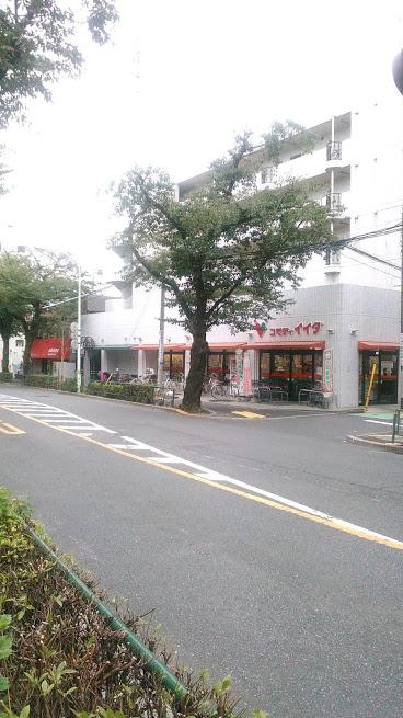 f:id:kokubunzaka:20190827223307j:plain