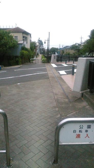 f:id:kokubunzaka:20190827223326j:plain