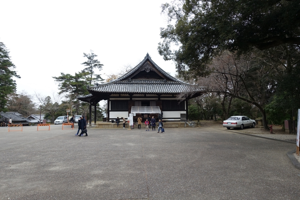 f:id:kokuhou:20171216205828j:plain