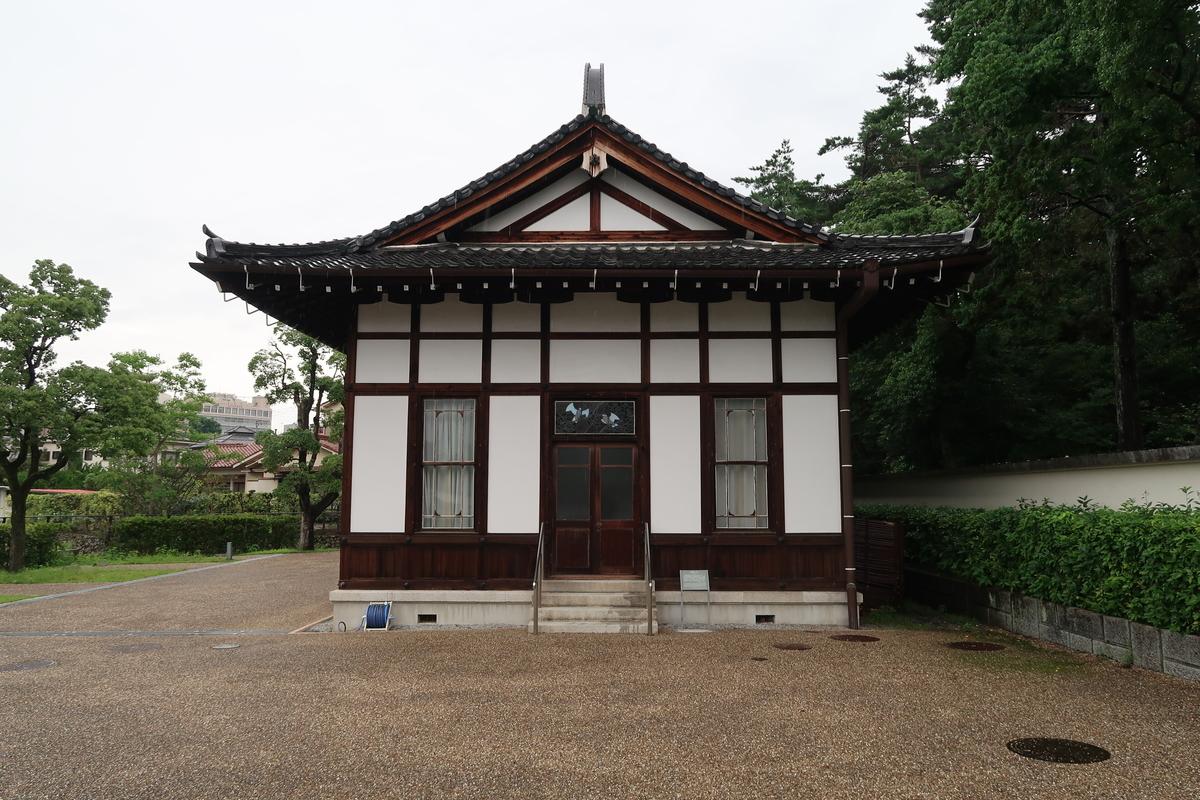 f:id:kokuhou:20200726212738j:plain