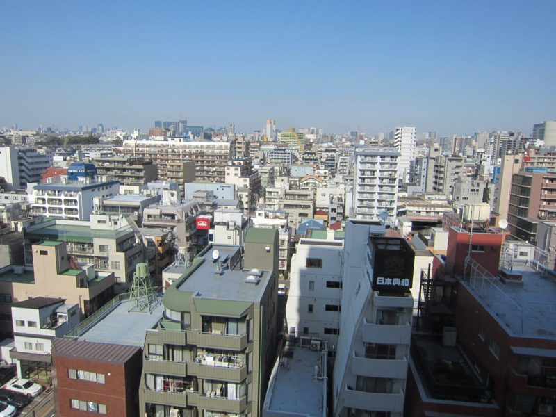 f:id:kokunai3333:20120224125950j:image:w640