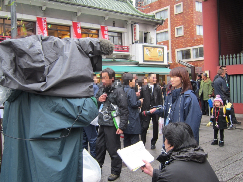f:id:kokunai3333:20120225115358j:image:w360