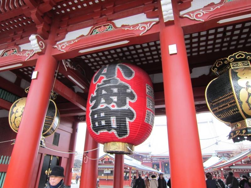 f:id:kokunai3333:20120225120611j:image:w640