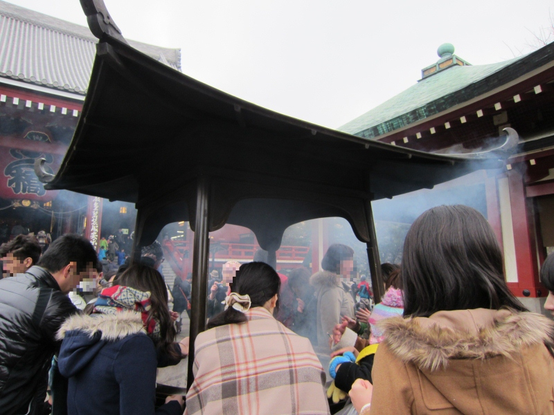 f:id:kokunai3333:20120225120747j:image:w360