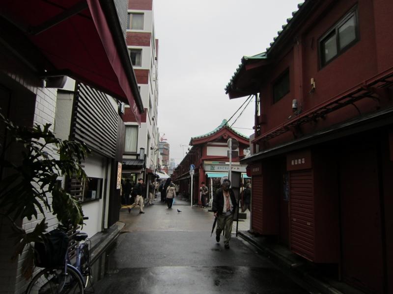 f:id:kokunai3333:20120225121625j:image:w360