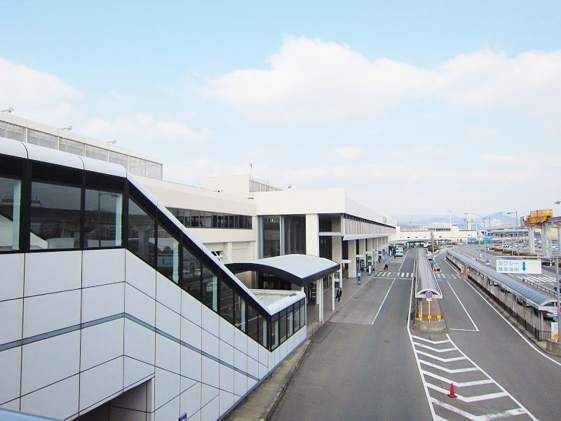 f:id:kokunai3333:20120611235616j:image:w360