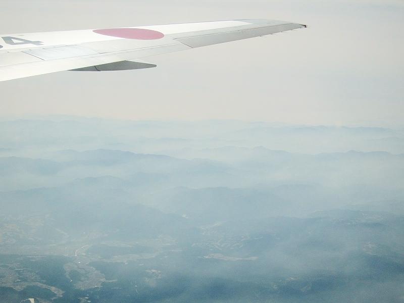 f:id:kokunai3333:20120611235617j:image:w360