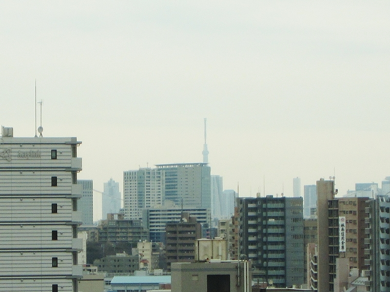 f:id:kokunai3333:20120612002810j:image:w640
