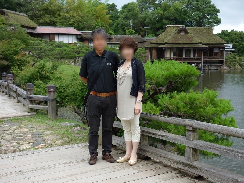 f:id:kokunai3333:20120826124854j:image:w360