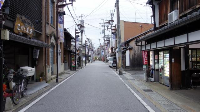 f:id:kokunai3333:20120923142819j:image:w440
