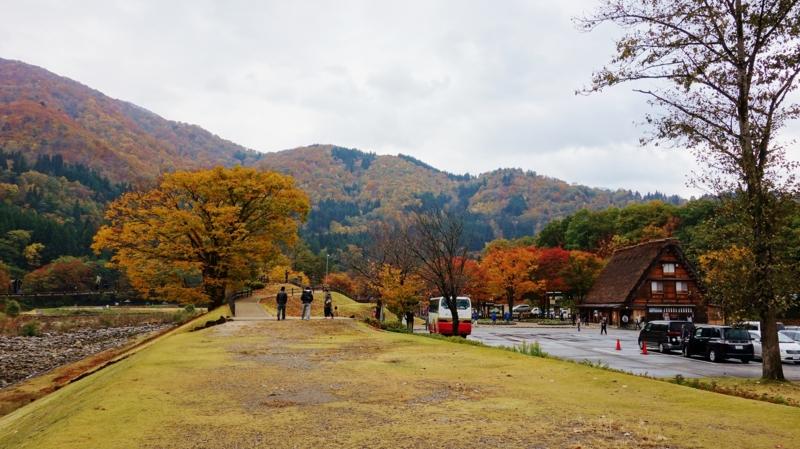f:id:kokunai3333:20121110003613j:image