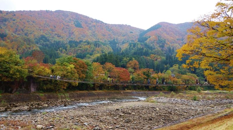f:id:kokunai3333:20121110003614j:image