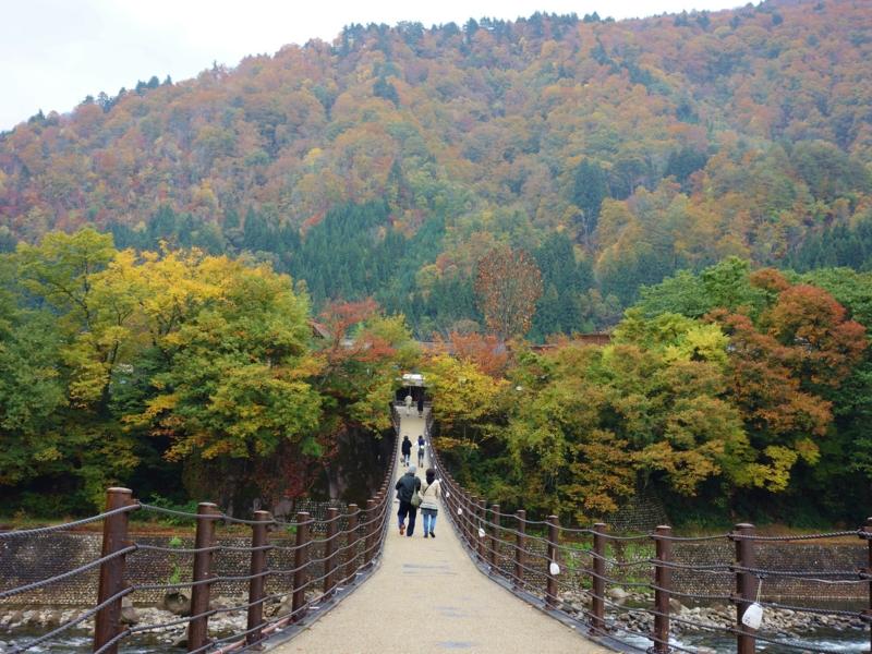 f:id:kokunai3333:20121110003617j:image