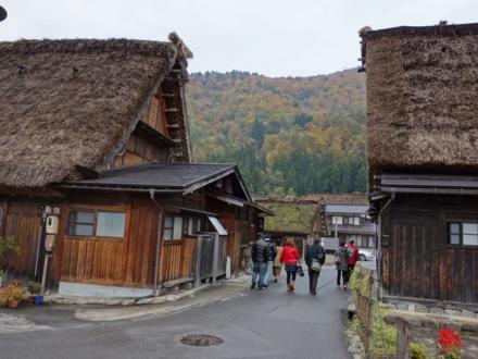f:id:kokunai3333:20121110003618j:image