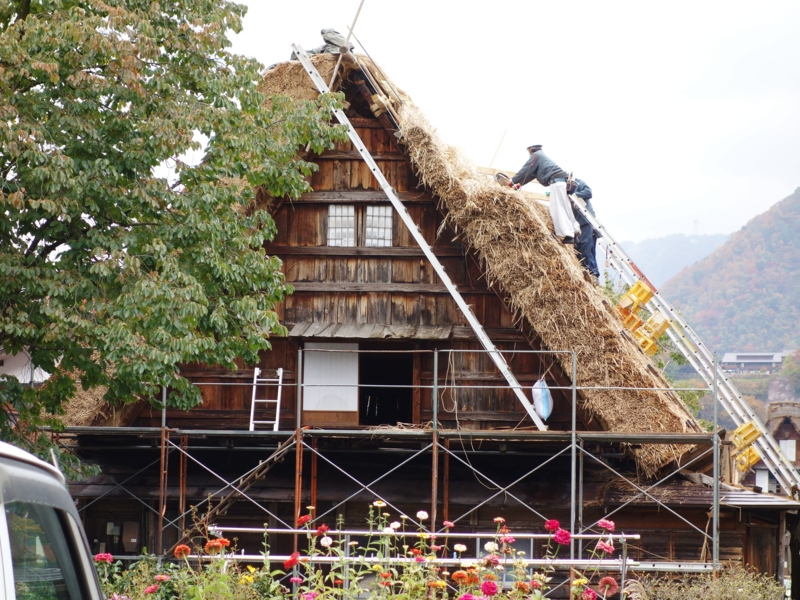 f:id:kokunai3333:20121110003620j:image