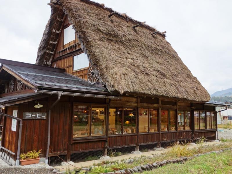 f:id:kokunai3333:20121110003624j:image