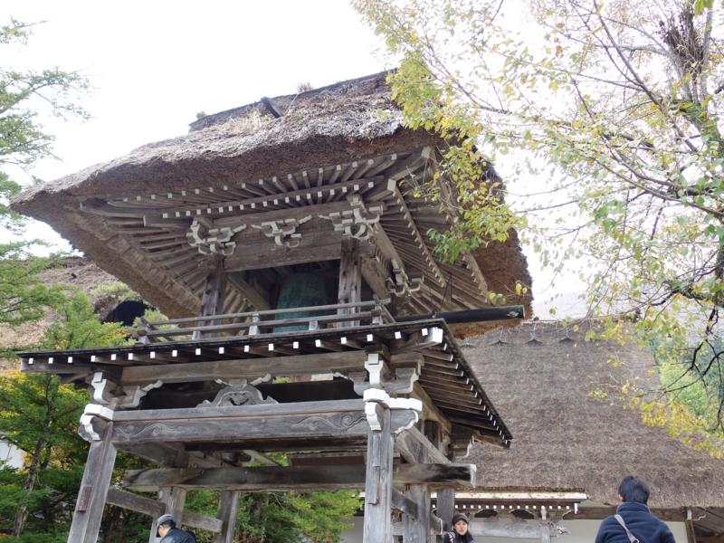 f:id:kokunai3333:20121110003626j:image